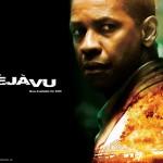 【Hulu】映画「デジャヴ 」の感想。