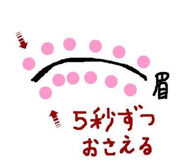 http://nanapi.jp/12139/