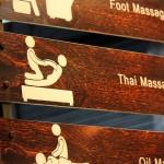 何であんなにリラックスできるのか?タイ古式マッサージがオススメな理由