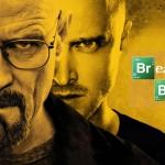 【Hulu】21世紀最高のドラマ!?ブレイキング・バッドがすごい