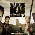 【Hulu】ウォーキングデッド・シーズン4は7月20日に全話配信開始らしい!