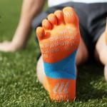 一度履いたら、もう病みつき!Tabioの五本指靴下が立ち仕事にオススメすぎる件
