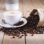 コーヒーを飲んだら吐き気を感じていた僕が、新鮮な豆を使ったコーヒーに出会ってコーヒーの概念が変わった話