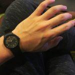 「軽い/着け心地が良い/メンズの時計」を探して辿り着いたのは、チープカシオでした
